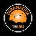 Paranagua Tours